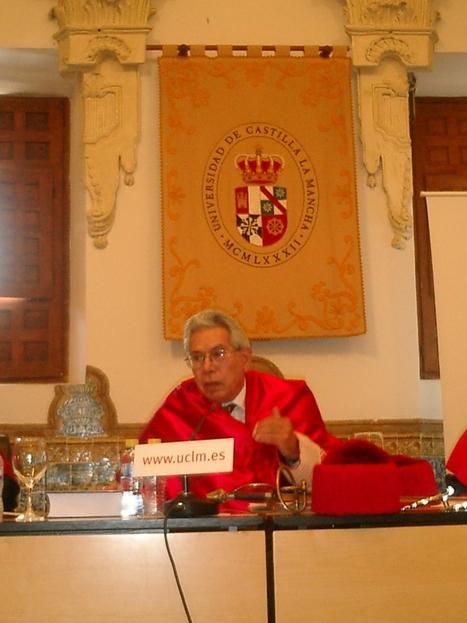 REVISTA INTERNACIONAL DE DERECHO ROMANO-NOTICIAS   Derecho Romano   Scoop.it