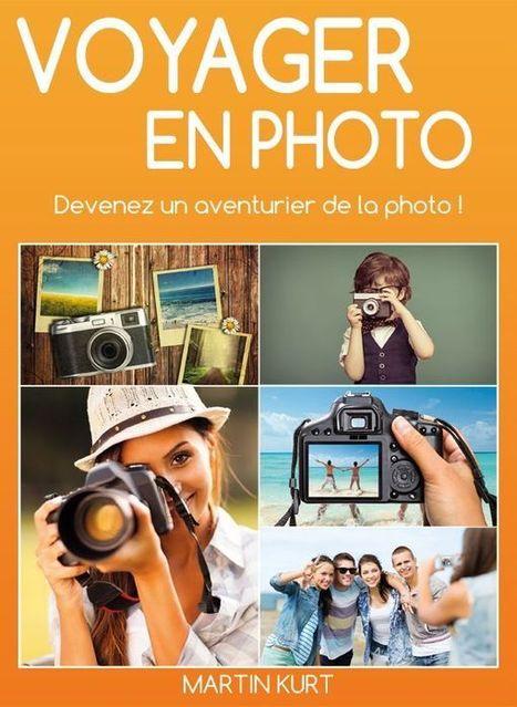 Aimez-vous prendre des photos? | Candix | La Photographie est ma vision par Cédric DEBACQ | Scoop.it