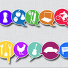 FAIR SHARE - Sharing Economy News