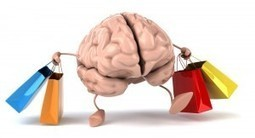 Neuromarketing: How Advertisers Are Getting Inside Our Brains | Neuro Design | Scoop.it