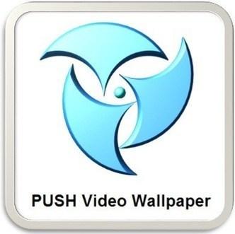 PUSH Video Wallpaper V420 Crack 2018 With Full License Key Free