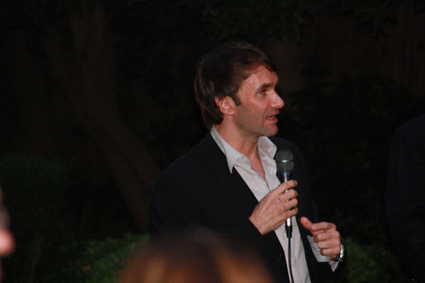 The Best Way to Get Something You Want is to Give Something They Need « Keith Ferrazzi | Not-Networking | Scoop.it