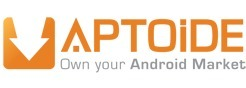 Aptoide - Own Your Android Market | Android tools, techniques and features | Scoop.it