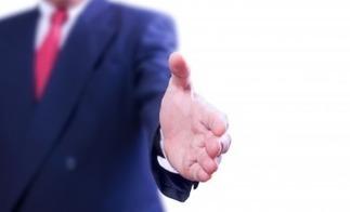 Managers show bias against hiring women - BenefitsPro | Career Branding | Scoop.it