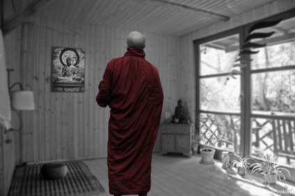 18 Rules of Living by the Dalai Lama   NYL - News YOU Like   Scoop.it