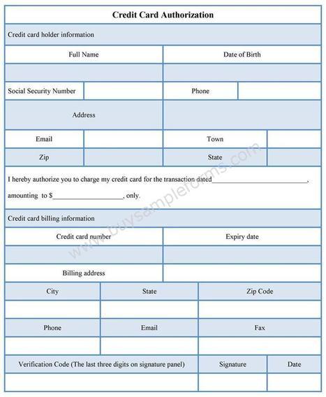 HR Complaint Form Template Sample Forms – Hr Complaint Form