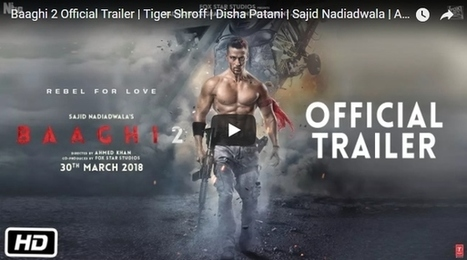 Baaghi 2 tamil movie free download utorrent