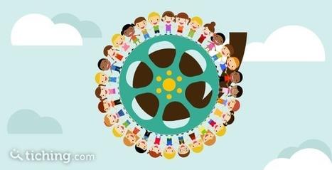 10 películas imprescindibles sobre educación y discapacidad  | LabTIC - Tecnología y Educación | Scoop.it