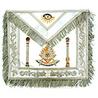 Masonic Exchange Store