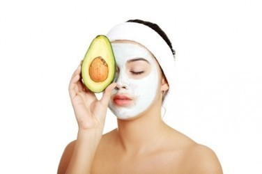 Avocado Beauty Tips for Healthy Skin & Hair | Care2 Healthy Living | All About Health & Beauty | Scoop.it