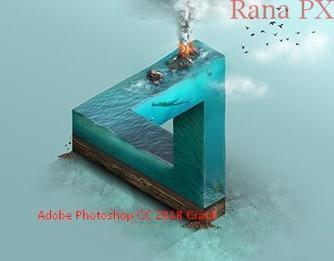 adobe photoshop free download full version for pc