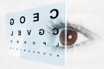 Aumenta la cirugía de cataratas a medida que envejece la población   Salud Visual 2.0   Scoop.it