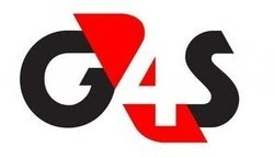 G4S Olympics shambles reveals the spread of privatisation   YES for an Independent Scotland   Scoop.it