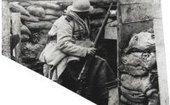 La représentation du soldat durant la Grande Guerre | Centenaire de la Première Guerre Mondiale | Scoop.it