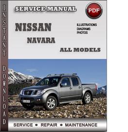 1998 nissan 240sx official workshop repair service manual
