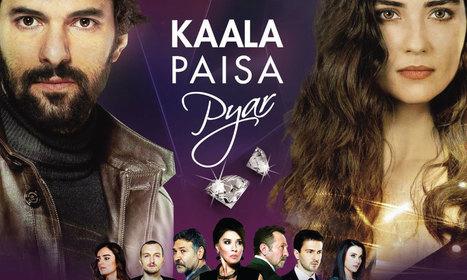 Kaala paisa pyaar episode 84 dailymotion - Chick flick