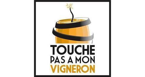 Touche pas à mon vigneron! | mon-ViTi | Droit de la vigne et du vin | Scoop.it
