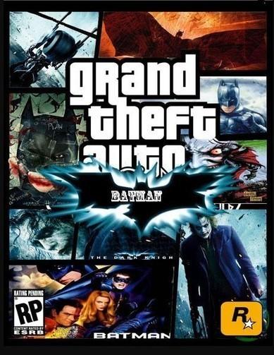 free rom game psp
