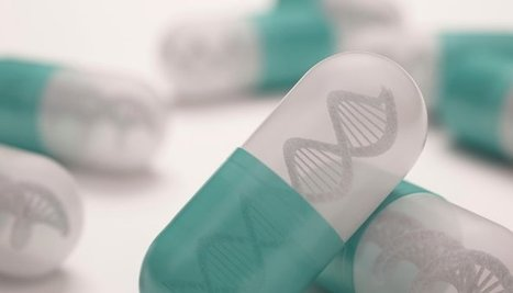 Report: Personalized Medicine Is Having A Positive Measurable Effect on Patient Outcomes | Health3.0- Migration towards Health as a Service | Scoop.it