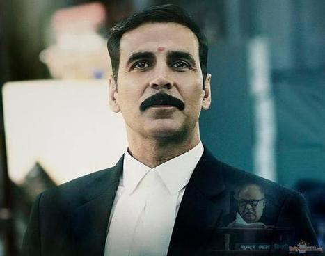 Jolly L.L.B. 2 tamil dubbed movie torrent download