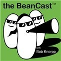 The BeanCast  McDonalds, Ford, More Ford, and the Super Bowl | An Eye on New Media | Scoop.it