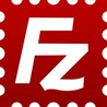 FileZilla: Why FTP Programs are Great Downloads