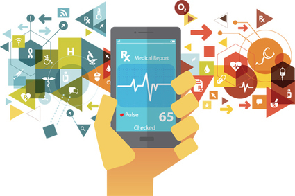 The True Potential Of Mobile Health Tech Ehea