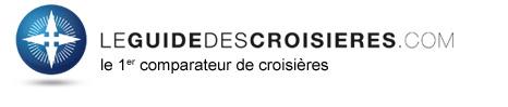 Le Guide Des Croisières