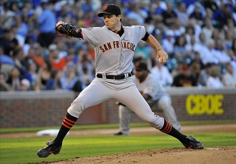 Attention: Don't Break the Bank for Pitching | Sabermetric Baseball Statistics | Scoop.it