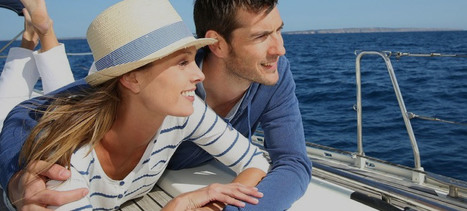 Tampa singles dating service