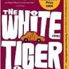 Ms. McBeth's Project on White Tiger
