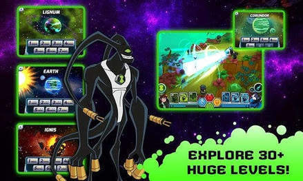Waptrick game ben 10 download cosmucovase waptrick game ben 10 download fandeluxe Images