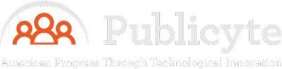 Publicyte|The People, Places, and Technologies Driving Civic Innovation | Tech Radar | Scoop.it