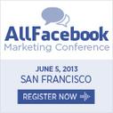 INFOGRAPHIC: Keys To Optimizing Facebook Page Posts - AllFacebook   Ghifar   Scoop.it