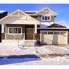 Calgary Real Estate