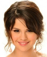 Inspiring Young Celebrity Hairstyles for Teenagers 5 Advices   Hair Summary   Hairstyle   Scoop.it