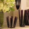 Designer Glassware