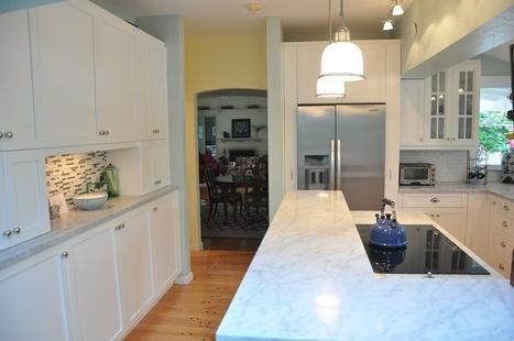 Our Kitchen Renovations - MELTINI Kitchen &...