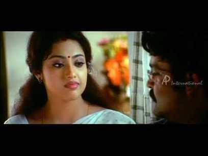 Buddha Mar Gaya movie in hindi torrent download