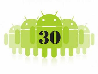 t - applicada: 30 aplicaciones Android que no pueden faltar y 140 imprescindibles | CeDeC Diver | Scoop.it