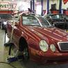 Affordable Fleet Vehicle Repair