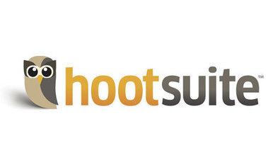 5 conseils pour surveiller son e-réputation et faire sa veille grâce à Hootsuite   Sphère de la Veille Digitale   Scoop.it
