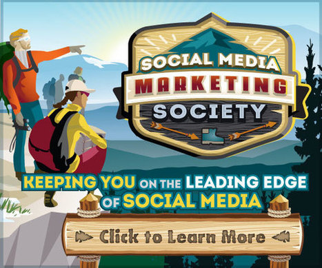 How to Optimize Social Media Images | The Social Media Story | Scoop.it
