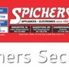 Spichers Security
