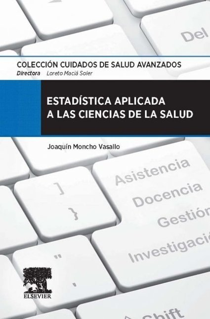 BIOLOGIA E GENETICA CHIEFFI EPUB DOWNLOAD