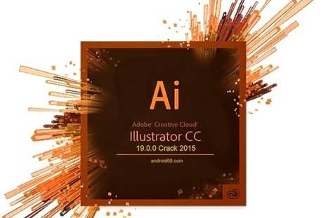 crack patch adobe illustrator cs6