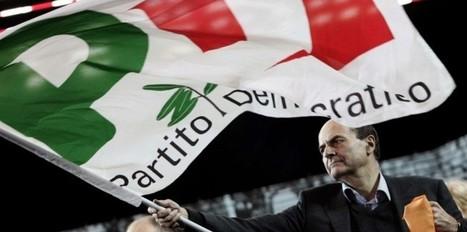 ITALIE. A gauche, une primaire sous haute tension | Union Européenne, une construction dans la tourmente | Scoop.it