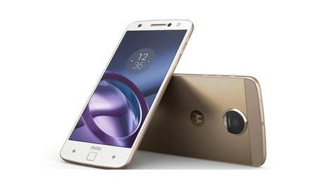 Samsung Galaxy A8 (2018) Is Launched In The Net