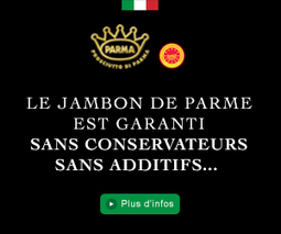 Carrefour teste les restaurants Hyper Bon / Les actus / LA DISTRIBUTION - LINEAIRES, le magazine de la distribution alimentaire | Distribution et Commerce | Scoop.it