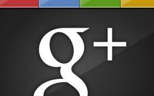 Google+ Now Open to Everyone | Sosiaalinen Media | Scoop.it